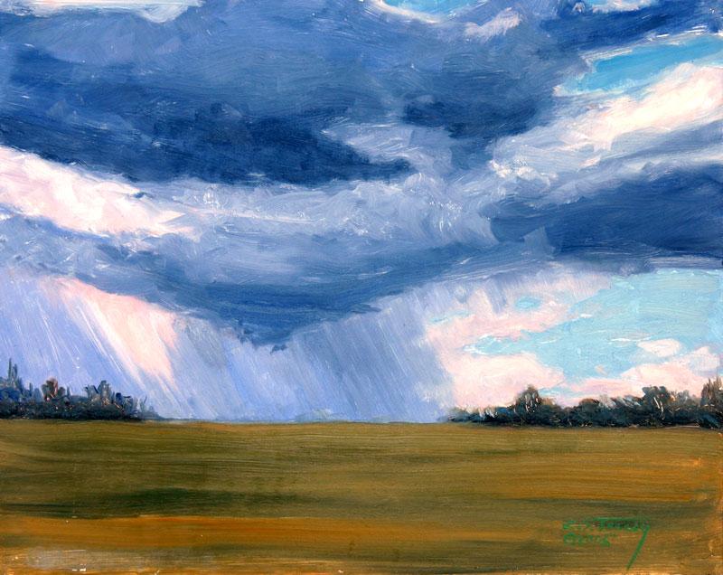 AlbertaRainstorm.jpg